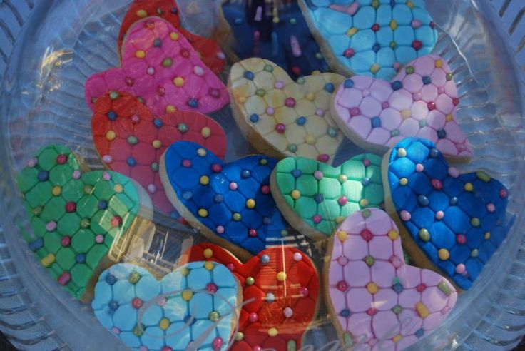 rainbow cookies for more party ideas visit www.littlepartylove.com.au