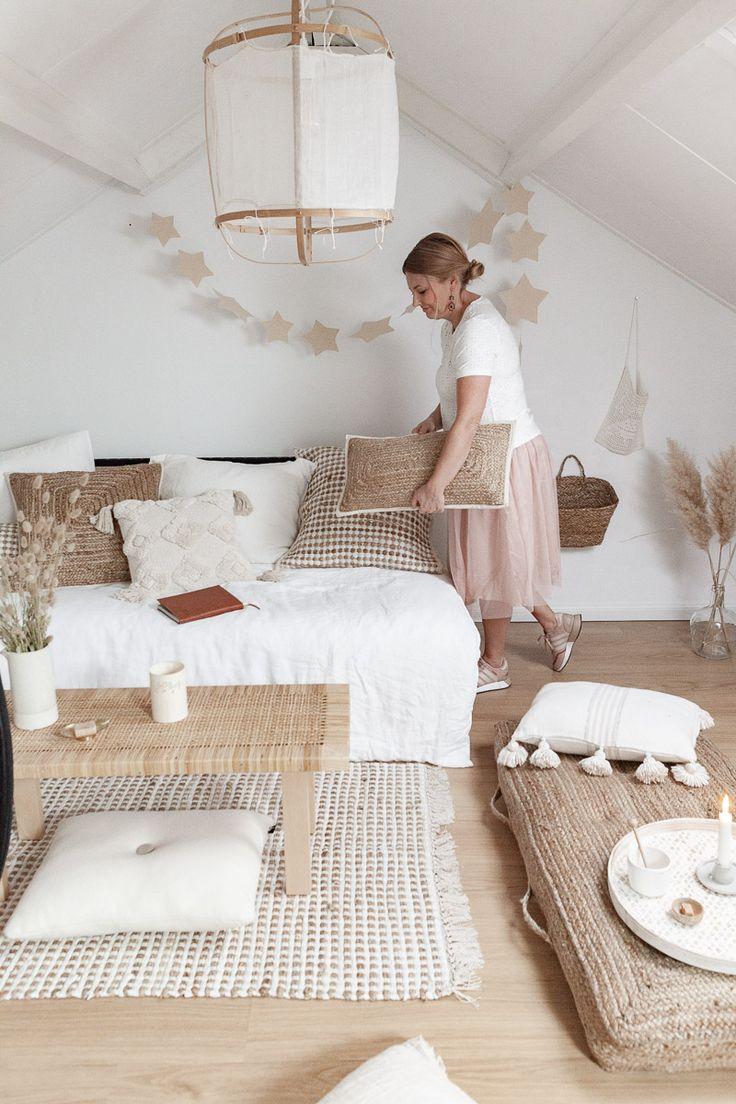 900 Ideeën Over Home In 2021 Interieur Woonideeën Thuisdecoratie