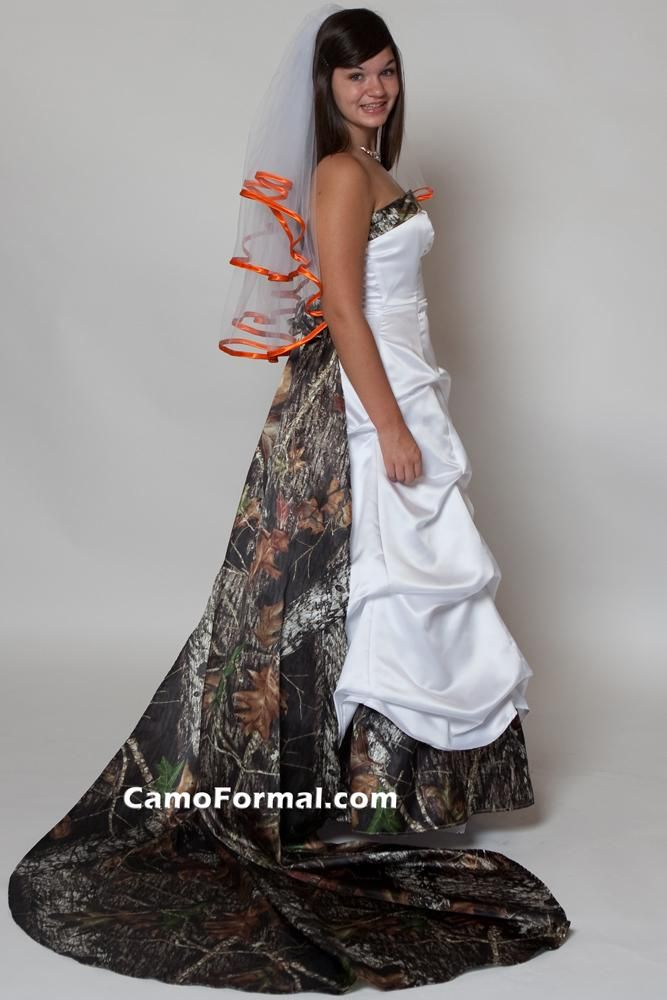 Lovely wedding dresses hunting Google Search