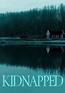 359 best free read ride images on pinterest free reading kindle kidnapped final recital book 2 by donovan j fandeluxe Choice Image