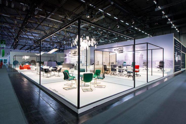 На выставке ORGATEC 2016 наш партнер - немецкая фабрика VIASIT представила следующие новинки: - эргономичные кресла оригинального дизайна DRUMBACK от дизайнера Мартина Баллендата, - элегантные стулья на полозьях ELIPSIS от дизайнера Мартина Баллендата - акустический модуль SAM - инновация от VIASIT - лаунж-мебель ORGANIC LINK от дизайнера Карстена Фейла (архитектурно-дизайнерское бюро PALMA KUNKEL) Также была представлена серия стульев KLIKIT, F2 - новинки 2016 года