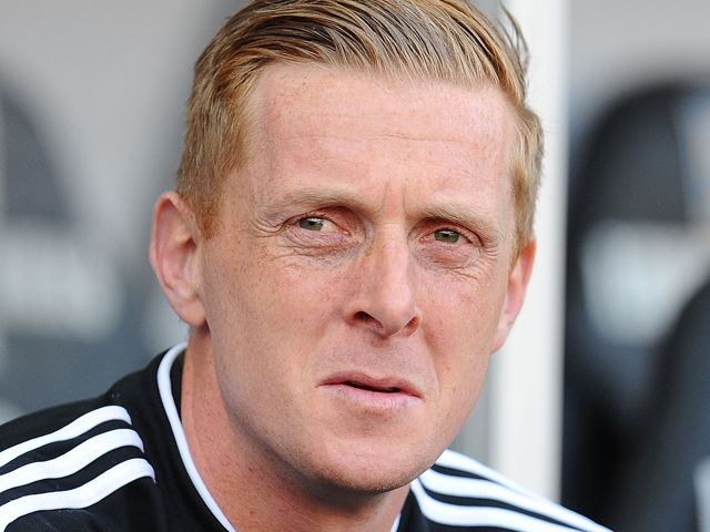 Leeds United boss Garry Monk: 'We will bounce back from QPR defeat'