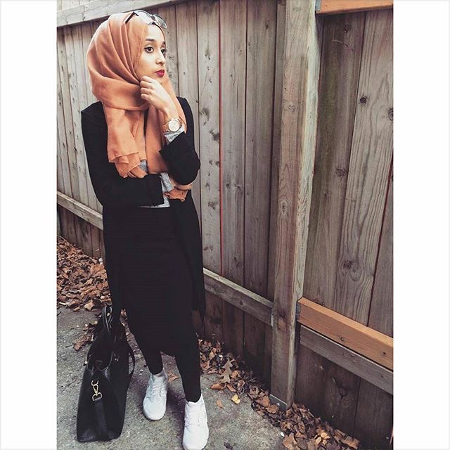Hijab outfits  @hijab_style1 #hijab_style1 #hi...Instagram photo | Websta (Webstagram)