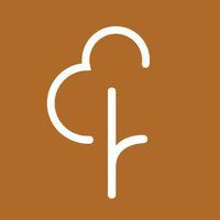 Maylands Peninsula parkrun | Maylands Peninsula parkrun