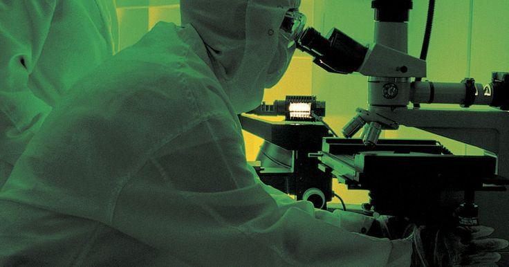 Las modernas tecnologías utilizadas en el campo de la biología. La biología moderna integra enfoques multi e interdisciplinarios orientados al estudio y a la conservación de las especies vivientes. Dado que la biología estudia todos los tipos de seres vivos, desde los animales más grandes hasta los organismos unicelulares moleculares, varias tecnologías se utilizan para garantizar que la información recopilada ...