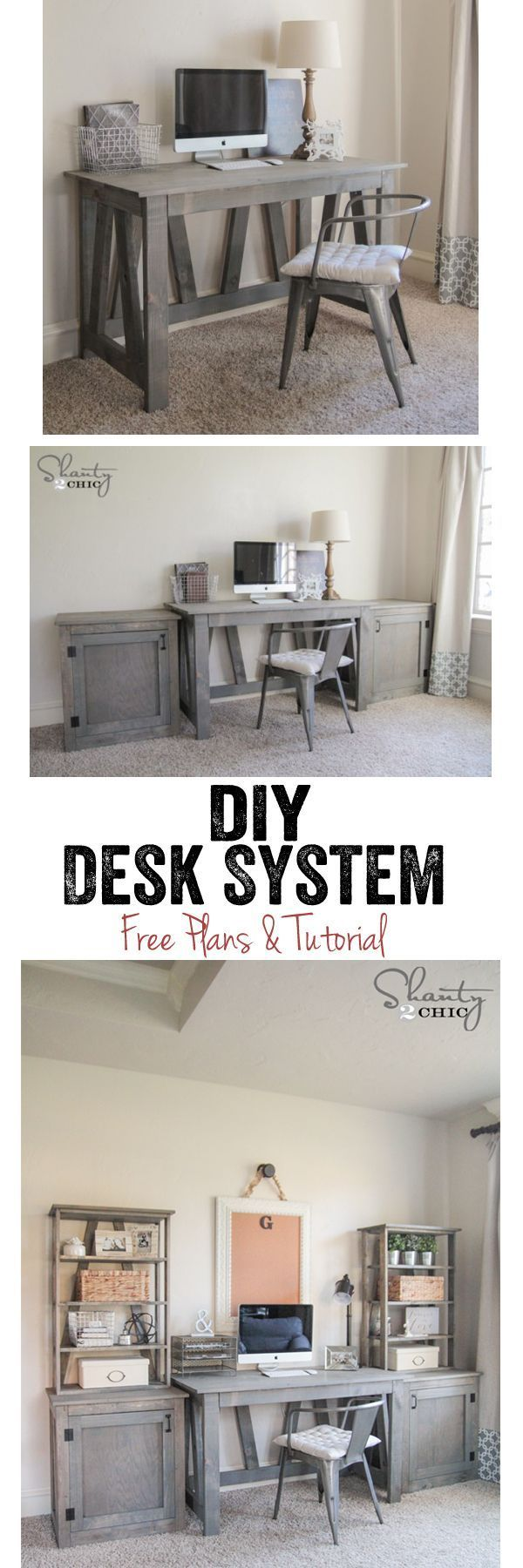 best Great DIY Projects images on Pinterest Creative ideas Good