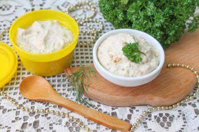Горчичный соус: рецепты, особенности приготовления - Onwomen.ru