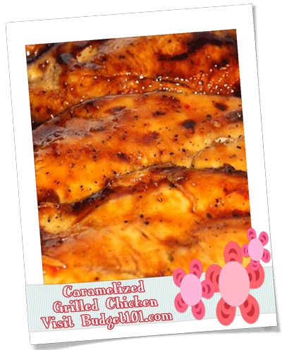 3 Ingredient Caramelized Grilled Chicken-b101-caramelized-chicken-sm.gif