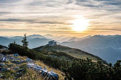 Chtěli byste vyhrát víkend pro dva v překrásném Dolním Rakousku? Nakupte v e-shopu Olympus a při troše štěstí může být výhra Vaše. Hodně štěstí. #olympus #olympusobchod #soutez #dolnirakousko #vikendprodva #romantika #relax #pohoda Foto: Robert Herbst via Olympus on Instagram - #photographer #photography #photo #instapic #instagram #photofreak #photolover #nikon #canon #leica #hasselblad #polaroid #shutterbug #camera #dslr #visualarts #inspiration #artistic #creative #creativity