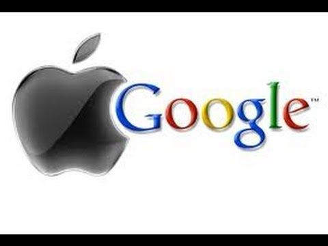 Apple Google Premarket Gap Open Up on AAPL and GOOG    Free Trial Signup  http://onlinetradinginvesting.eventbrite.com    Follow us on Facebook:  http://www.facebook.com/OnlineTradingPlatform    Follow us on Twitter  https://twitter.com/TradeEducation    Find Us on Google +1  http://gplus.to/TradingStocks    Join us on Linkedin  http://www.linkedin.com/groups/...