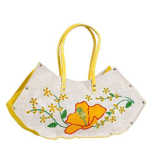 HANDWORK N EMBROIDERY BAGS Beautiful handwork bags for those who love Indian culture more at: http://www.amanasia.com/product.php?cat=handwork%20n%20embroidery%20bags