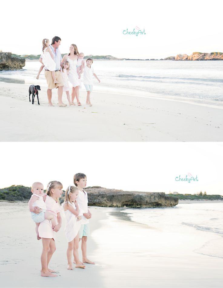 Family | CheekyArt www.cheekyart.co.nz