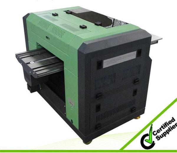 Best Best selling A2 size with white ink WER-D4880T t-shirt printing machines for sale in Lebanon     More: https://www.eprinterstore.com/tshirtprinter/best-best-selling-a2-size-with-white-ink-wer-d4880t-t-shirt-printing-machines-for-sale-in-lebanon.html