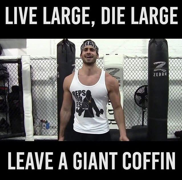 Goodmorning!! #morning lifting #humor for you right here. It's all ...