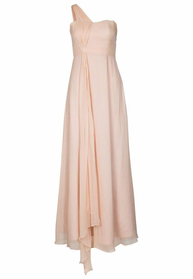 28 best Robes demoiselles d\'honneur images on Pinterest | Weddings ...