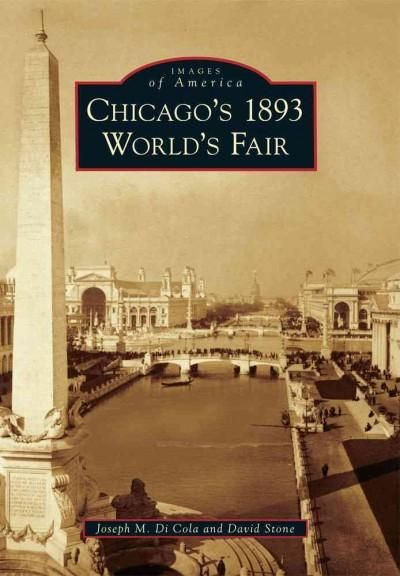 What came to be known as the World's Columbian Exposition was planned to commemorate the 400th anniversary of Christopher Columbus's 1492 landfall in the New World. Chicago beat out New York City, St.