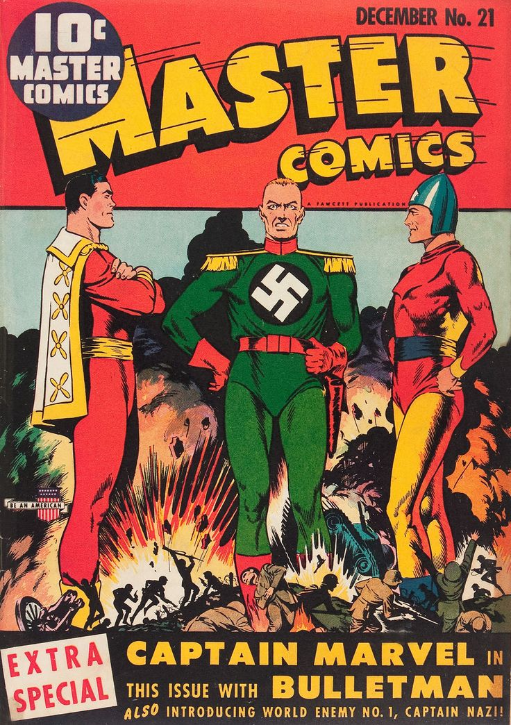 232 Best Comic Book Covers Images On Pinterest