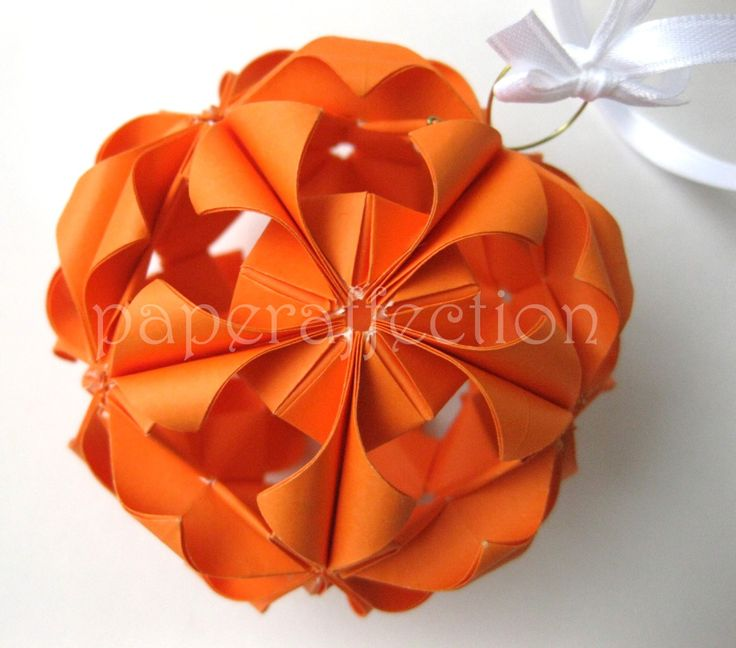 98 best Holiday Origami images on Pinterest  Origami stars