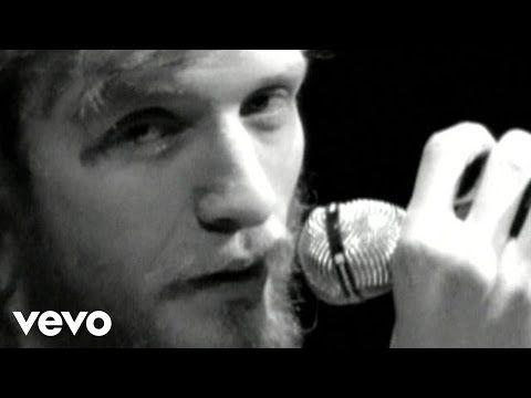 Spin Doctors - Jimmy Olsen's Blues - YouTube