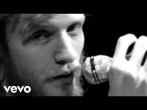 Spin Doctors - Jimmy Olsen's Blues - YouTube
