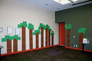 best images about minecraft library program on 1000 ideas about library events on library 17
