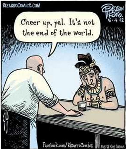 364f276fd186418ef168ccb3ba8005b0 funniest cartoons bizarro comic 12 best end of the world memes images on pinterest ha ha, funny