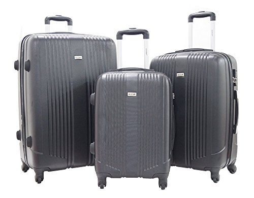 17 Best images about Cheap Suitcases UK on Pinterest | Cabin bag ...