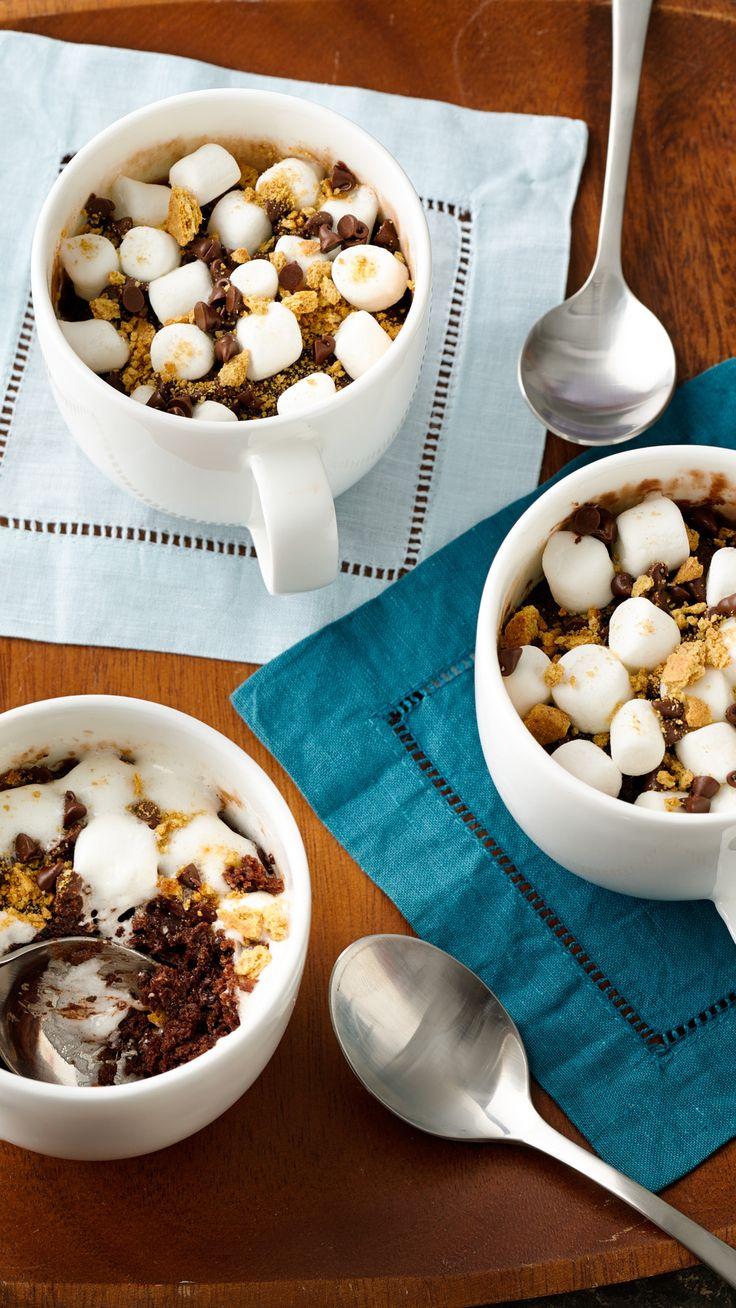 169 best Brownies images on Pinterest   Kitchens, Cookie brownies ...