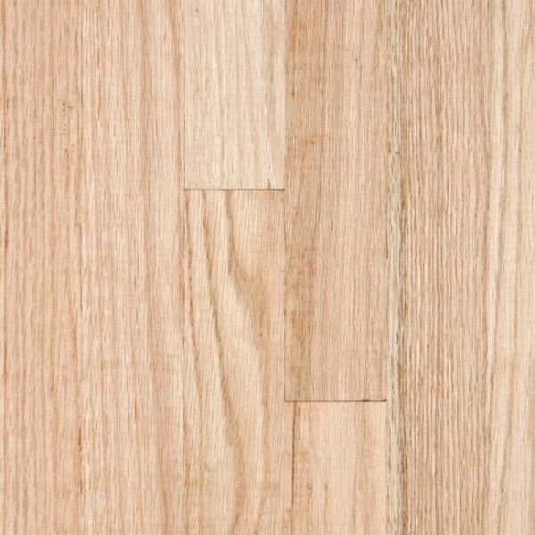 5 16 X 2 Top Nail Oak Wholesale Woodfloor Warehouse Hardwood Floors Unfinished Hardwood Flooring Wood Floors Wide Plank