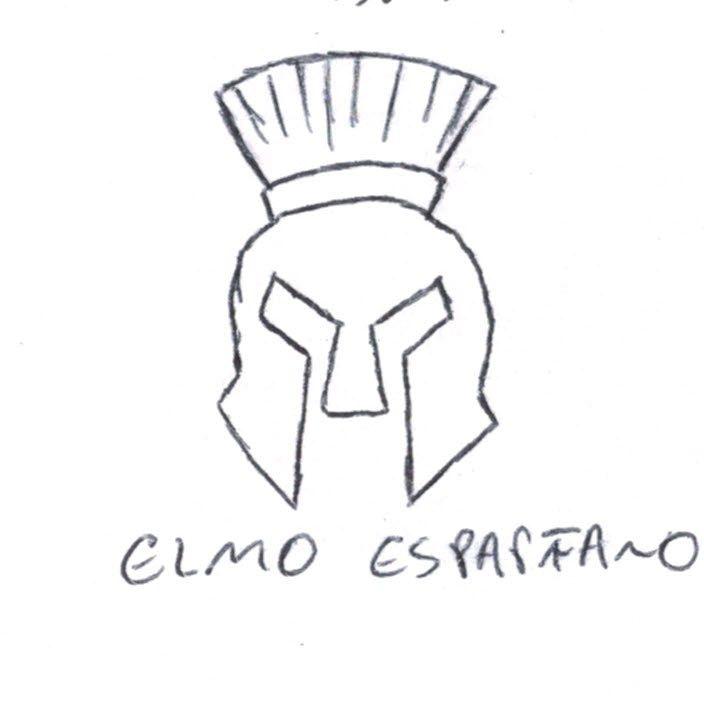 Elmo Espartano.jpg