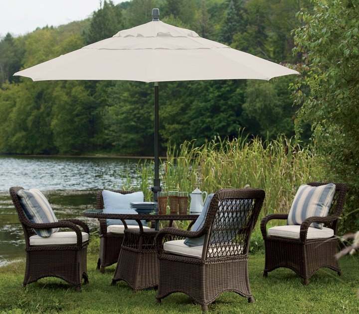 17 best images about ethan allen designs on pinterest for Allan lake furniture