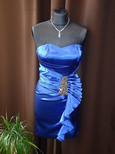spolecenske saty na svatbu  ať už na svatbu nebo na ples...tyto šatky jsou super :)