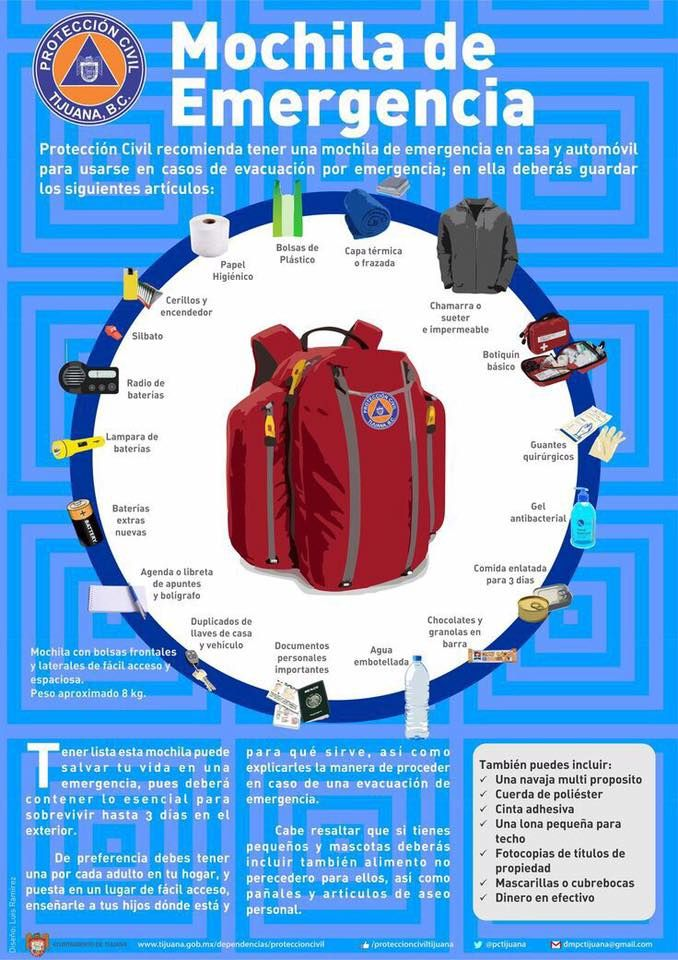 97 best Infografías images on Pinterest English class, Learning - fresh tabla periodica de los elementos densidad
