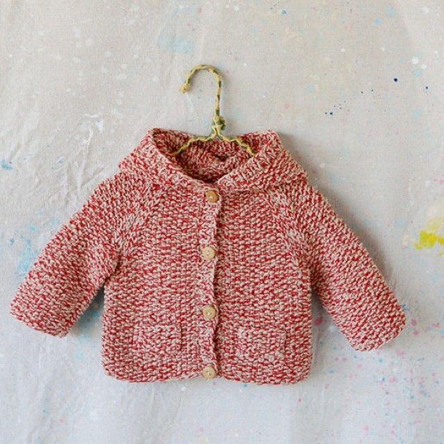 134 best A)Niños chaquetas y jerseis images on Pinterest | Prendas ...