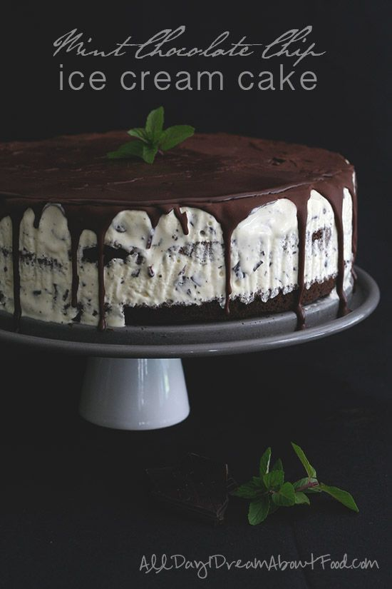 Low Carb Mint Chocolate Chip Ice Cream Cake Recipe | All Day I Dream About Food  Read more: http://alldayidreamaboutfood.com/2014/08/low-carb-mint-chocolate-chip-ice-cream-cake.html#ixzz3AJiSgPKg Read more at http://alldayidreamaboutfood.com/2014/08/low-carb-mint-chocolate-chip-ice-cream-cake.html#cmxL6oVh8sc1UZwO.99
