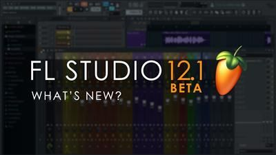FL Studio v.12.1 Beta 2 Signature Bundle Full Version Free Download ~ Free Pro Software & Paid Apps