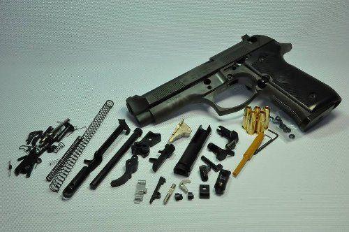 マルシン M92F CQB HW モデルガン組み立てキット マルシン http://www.amazon.co.jp/dp/B0067H3GBK/ref=cm_sw_r_pi_dp_WZDEub1KWFRBS
