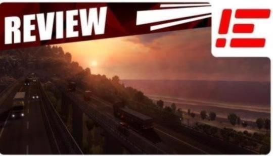 Euro Truck Simulator 2 - Italia DLC Review | PC Gaming Enthusiast: PC Gaming EnthusiastL SCS Software has done an amazing job at recreating…