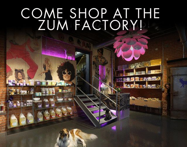 Indigo Wild - Zum Bars, soap and so much more! One of my new favorite brands!!
