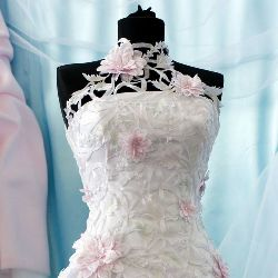Learn about Moline-Kronberg Dry Cleaners, Wedding Services in Upper Montclair, New Jersey. Find Moline-Kronberg Dry Cleaners reviews and more on NJWedding.com. #njwedding #molinekronberg #bridalgown #preservation #cleaners #cleaning #restoration #alteration #weddingdress #bridalgownpreservation #newjersey #brides #njweddings