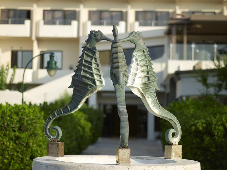 Esperos Mare, Member of Esperia Group https://esperiagroup.gr/our-hotels/esperos-mare-resort