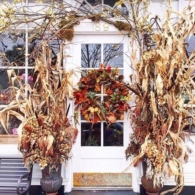 Happy October! 🍁🍂🌻🍁🍂 #mynewengland #newengland
