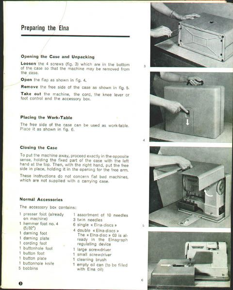 364f8d396907ede117940b1c544c49ae elna manual 59 best elna supermatic images on pinterest manual, sewing elna supermatic wiring diagram at edmiracle.co