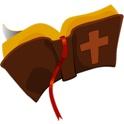 Biblia Reina Valera (Spanish) - Android Apps on Google Play