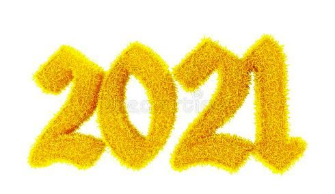 Capitalize Happy New Year In Sentence 2021 In 2020 Happy New Year Happy Happy New
