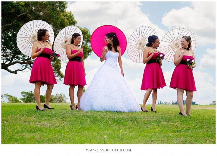 photo-de-mariage-noumea