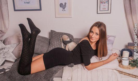 Belles filles russes dating en ligne