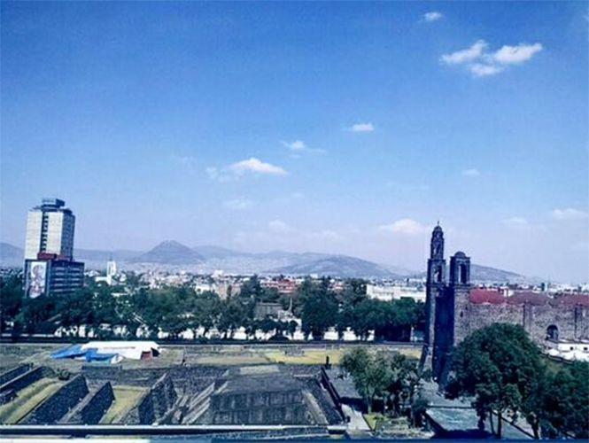 Centro cultural Tlatelolco convoca a inscripción de sus talleres