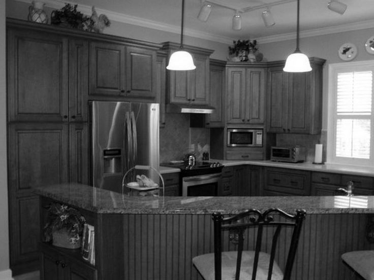 Breathtaking Small Kitchen Cabinets Ideas Blueprint Great Antique White Kitchen Cabinets Scenic Implements Balance, Beautiful Design Kitchen Cabinets Lowes Licious Furniture Ideas Exquisite Kitchen Oak Cabinets Craftsman Style
