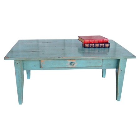 1000 ideas about teal coffee tables on pinterest for Teal coffee table